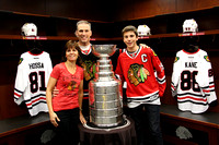 stanley cup 2013 uso